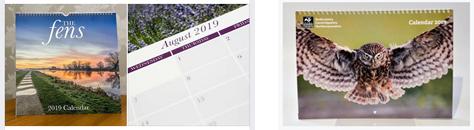 both calendars